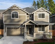 11240 Malcolm Dr  NW, Silverdale image