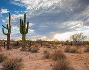 16215 E Saguaro Vista Court Unit #'_', Scottsdale image