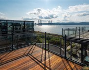 18 Rivers Edge  Drive Unit #506, Tarrytown image