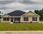 Tbd3 MacArthur Dr., Conway image