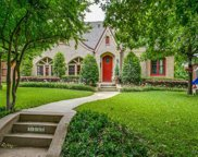 5338 Merrimac, Dallas image
