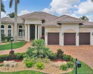 6207 Nw 120th Dr, Coral Springs image
