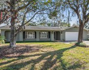 4061 Tenita Drive Unit 1, Winter Park image