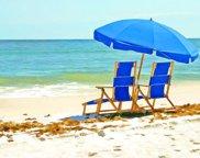 506 Gulf Shore Drive Unit #UNIT 509, Destin image