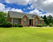 6516 WHITTED Road, Fuquay Varina image
