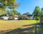 5800 32nd Avenue E, Bradenton image