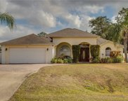 2911 Evans Way, Kissimmee image