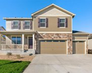 15557 Quince Street, Thornton image