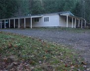 4545 Kid Haven Lane NW, Bremerton image