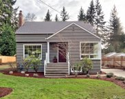 1025 S 112th St, Seattle image