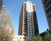 1529 South State Street Unit 13H, Chicago image