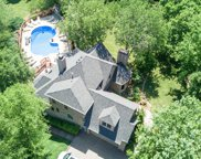 9669 Split Log Rd, Brentwood image
