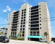 4000 N Ocean Blvd Unit 1104, North Myrtle Beach image