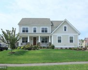 41047 BROOK GROVE DRIVE, Aldie image