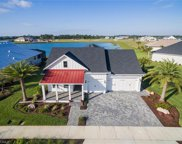 42322 Lake Timber DR, Punta Gorda image