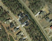 256 Chamberlin Rd, Myrtle Beach image