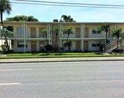 4565 Duhme Road Unit 109, Madeira Beach image