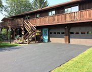 762 East Township Road 122, Tiffin image