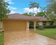 11857 Nw 2nd Mnr, Coral Springs image