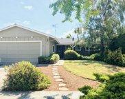 1758 Heron Ave, Sunnyvale image