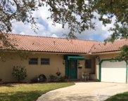1114 SE Mayfair Lane, Port Saint Lucie image