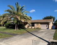 4238 Gray Squirrel Lane, New Port Richey image