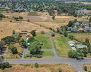 4941  Dry Creek Road, Sacramento image