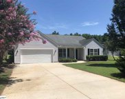 511 Crescentwood Court, Taylors image