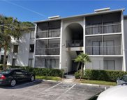 1621 S Pine Ridge Circle Unit 1621, Sanford image
