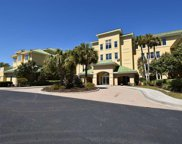 2180 Waterview Drive Unit 145, North Myrtle Beach image