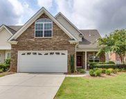 30 Barnwood Circle, Greenville image