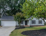 1417  Meadow Wood Drive, Fort Mill image