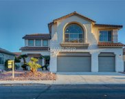 3045 SUNRISE HEIGHTS Drive, Henderson image
