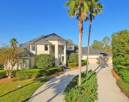 136 KINGFISHER DR, Ponte Vedra Beach image