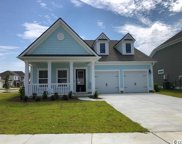 2100 Blue Crane Circle, Myrtle Beach image