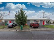 3129 19TH  PL, Forest Grove image