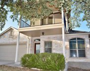 15212 General Williamson Dr, Austin image