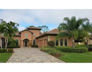11204 Adora CT, Fort Myers image