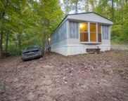 2424 High View Rd, Sevierville image