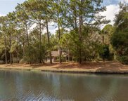 47 S Sea Pines Drive, Hilton Head Island image