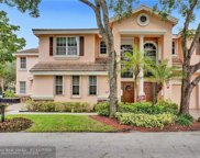 12313 NW 10th Dr Unit D-7, Coral Springs image