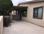 409 E Thoroughbred, Tucson image