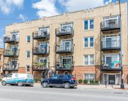 3100 West Addison Street Unit 2D, Chicago image