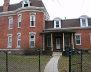 17 Phelps Avenue, Rochester image
