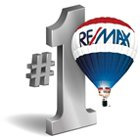 Remax #1 Balloon