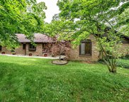 8818 Dandy Creek  Drive, Indianapolis image