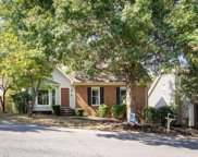 5009 English Village Dr, Nashville image