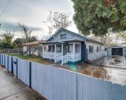 307 South Madison Street, Modesto image