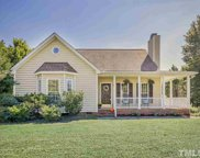 304 E Maple Avenue, Holly Springs image