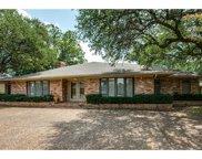 7226 Meadow Road, Dallas image